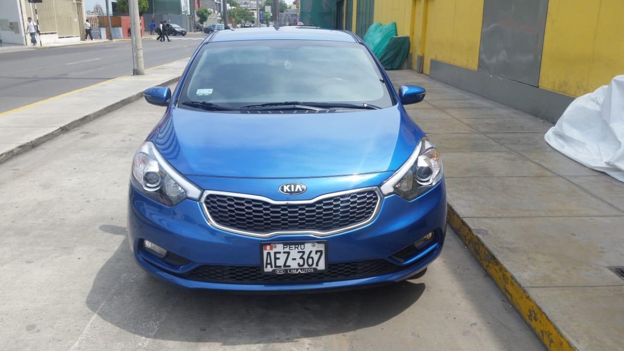 Auto 19