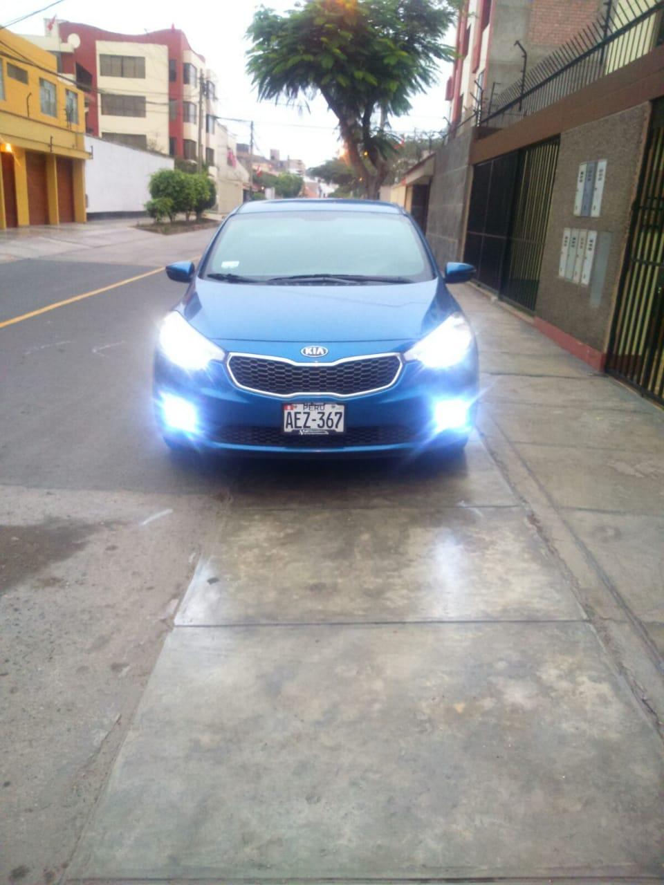 Auto 32